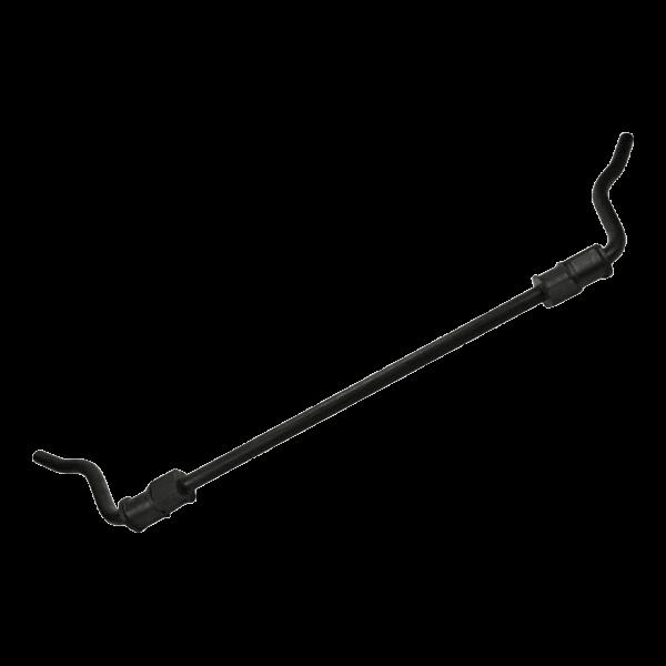 Stabilisatorsatz für 5 Touring (E39) 520d M47 D20 (204D1) Motorcode