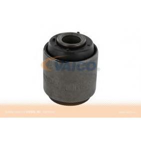 Suspension, panhard rod SORENTO 1 (JC) 2.5CRDi for D4CB engine code