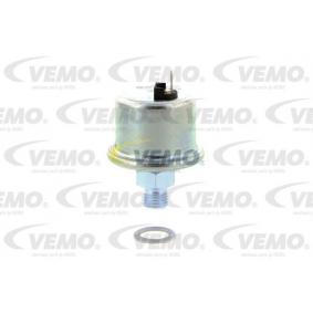 Original VDO 826829 Sensor, Öldruck