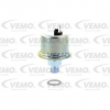 VDO  360-081-052-003C Sensor, Öldruck