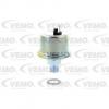 Sensor, Öldruck 27701008326
