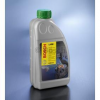 Hydrauliköl A001989240310