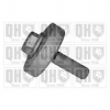 Pulley Bolt 8200367922
