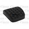 Brake Pedal Pad 90468789