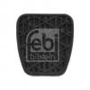 Clutch Pedal Pad 35211108634
