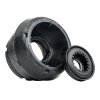 OEM Repair Kit, suspension strut 72-4527 from MAXGEAR