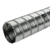 OEM Exhaust Pipe 54122 from DINEX