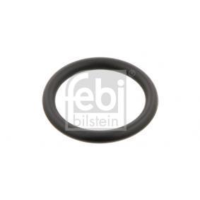 Anillo obturador, cubo de rueda para Vitara SUV (ET, TA, TD) 1.6 A las 4 ruedas (TA, TA01, SE416) G16A (8V) código del motor