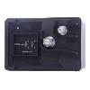 Relay, glow plug system 6235303