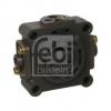 Switch, splitter gearbox 1379776