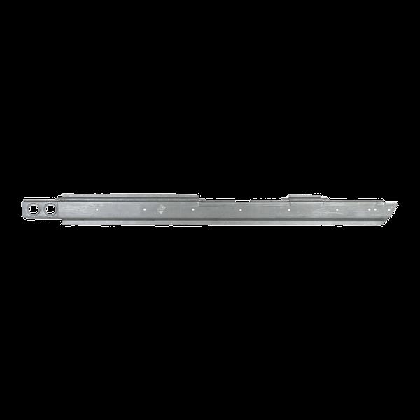 Einstiegblech für CLIO 2 (BB0/1/2, CB0/1/2) 1.5dCi (B/CB07) K9K 700 Motorcode