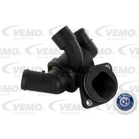Come cambiare Carter del termostato su Opel Meriva x03 1.7 CDTI (E75) - istruzioni passo dopo passo per una semplice riparazione dell'auto