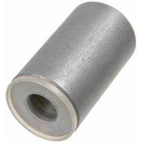Zentrierbuchse, Längswelle für X5 (E53) 3.0d M57 D30 (306D2) Motorcode