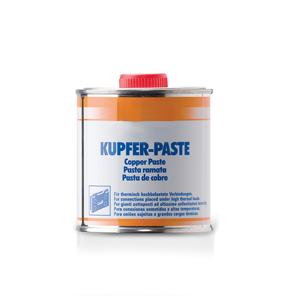 Copper Grease PUNTO (188) 1.2 16V 80 (188.233, .235, .253, .255, .333, .353, .639,... 188 A5.000 engine code