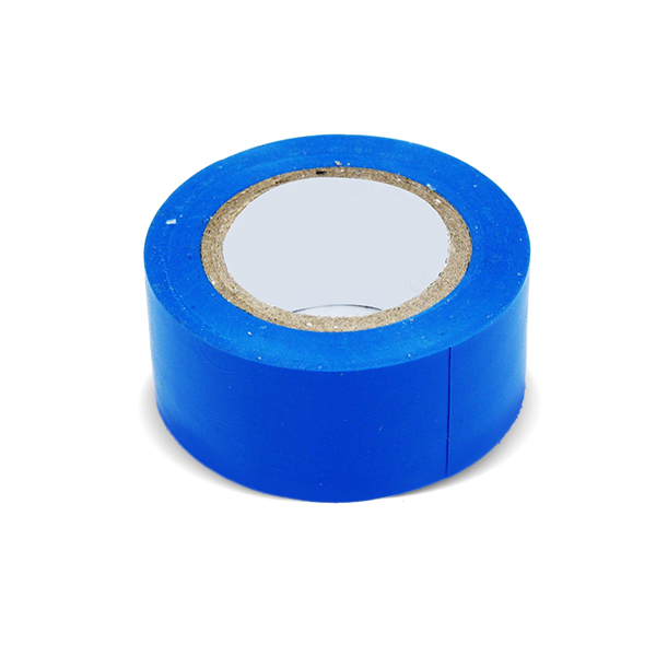 Adhesive Tape PUNTO (188) 1.2 16V 80 (188.233, .235, .253, .255, .333, .353, .639,... 188 A5.000 engine code