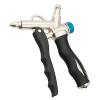 Compressed Air Spray Gun
