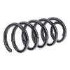 BILSTEIN - B3 OE Replacement 37-246228 Fahrwerksfeder