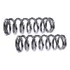 Suspension Kit, coil springs 1J0411105