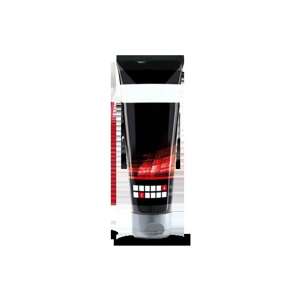 Ventileinschleifpaste für CLIO 2 (BB0/1/2, CB0/1/2) 1.5dCi (B/CB07) K9K 700 Motorcode
