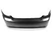 Blende, Stoßfänger für CRAFTER 30-50 Kasten (2E_) 2.5TDI BJL Motorcode