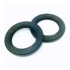 Seal Ring 1145962