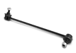 Apoyo, barra de acoplamiento del estabilizador 1350101909 Clase E Berlina (W211) E350 CGI (211.057) ac 2008