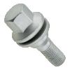 EIBACH  S1-1-12-50-39-17 Radschraube Schaftlänge: 39mm
