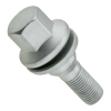 EIBACH  S1-1-12-50-24-17-1 Radschraube Schaftlänge: 24mm