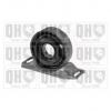 Bearing, propshaft centre bearing 546122C000