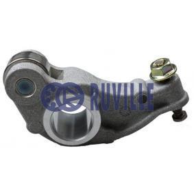Zubehörsatz, Kipphebel für MONDEO 3 Kombi (BWY) 2.0TDCi N7BA Motorcode