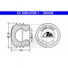Sealing / Protective Cap 1206923