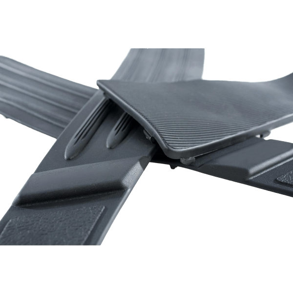 Floor mat set DB9 Convertible 6.0 AM3 engine code