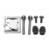 ATE 11817100961 Gasket set brake caliper BMW X6 MY 2010