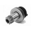 Freewheel Gear, starter M001T93071