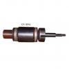 Armature, starter M001T93071