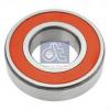 Cuscinetto anello collettore, alternatore A3TB0771