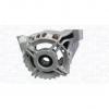 Ständer, Generator 0121549802