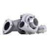 Turbolader 37565