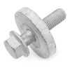Bolt and Nut Kit 8200367922