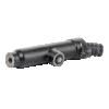 OEM Geberzylinder, Kupplung von A.B.S. mit Artikel-Nummer: 51753