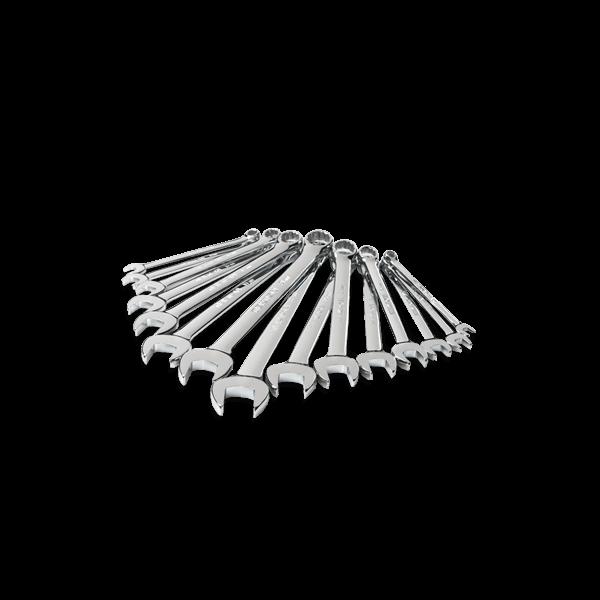 Ring- / Gabelschlüsselsatz für TWINGO 2 (CN0) 1.2 (CN0D) D7F 800 Motorcode