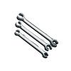 Bremsleitungs-Schlüsselsatz