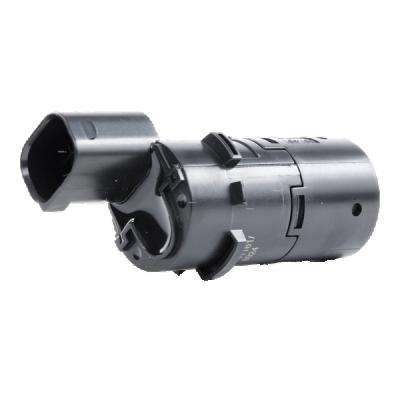 Sensor, Einparkhilfe Art. Nr. SKPDS-1420004 120,00€
