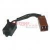 Switch, clutch control (cruise control) 0045452114