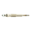 Glow Plug Total Length: 151mm, Thread Size: M9x1 with OEM Number 12 140 71