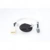 Sensore, Temperatura testa cilindro 026906161