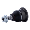 OEM Ball Joint DI-BJ-15439 from MOOG