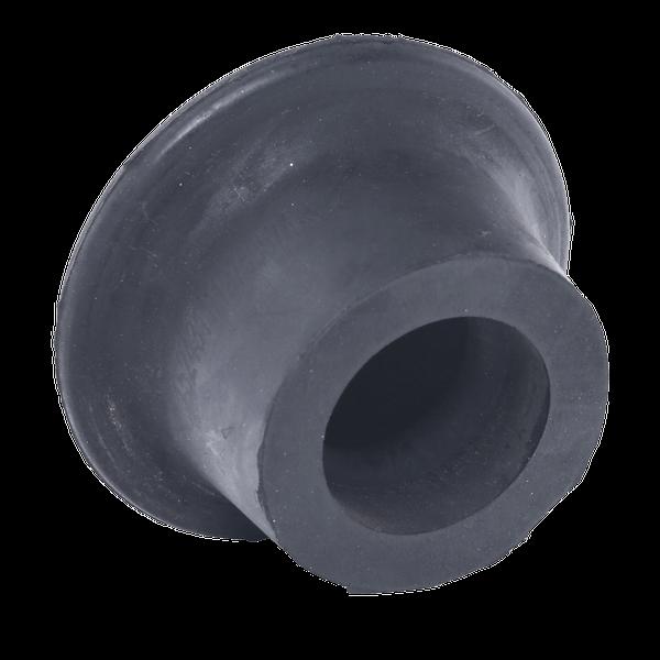 Taco de motor RIDEX 16130742 Montaje trasero
