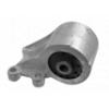 Lagerung, Automatikgetriebe 1105798