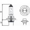 Glühlampe, Hauptscheinwerfer N10721806